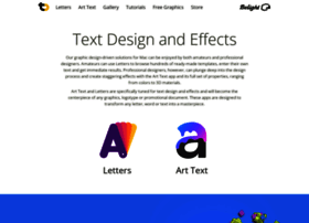 Text.design thumbnail