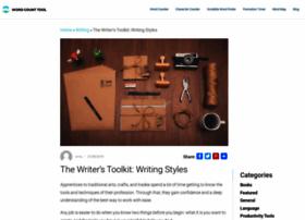 Text4free.net thumbnail
