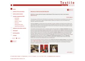 Textile-kultur-haslach.at thumbnail