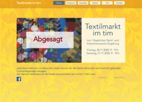 Textilmarkt-im-tim.de thumbnail