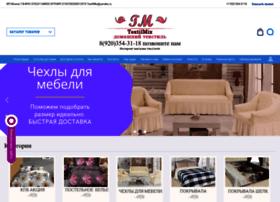 Textilmix.ru thumbnail