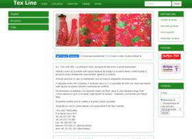 Textilpoint.ro thumbnail