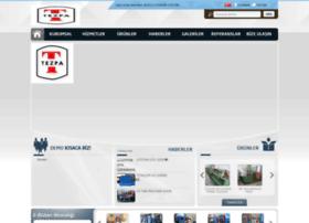 Tezpa.net thumbnail