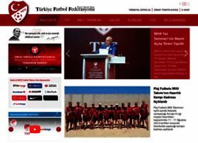 Tff.org thumbnail