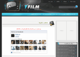 Tfilm.in thumbnail