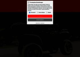 Tgb-motor.de thumbnail
