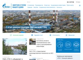 Tgc1.ru thumbnail