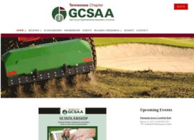 Tgcsa.net thumbnail