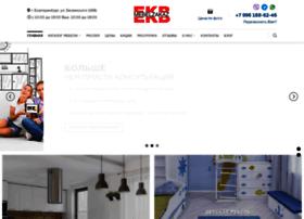 Tgmebel.ru thumbnail