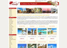 Thailand-asiago.de thumbnail
