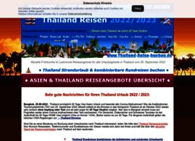 Thailand-reise-buchen.de thumbnail