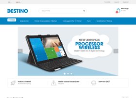 Thailandbolig.dk thumbnail