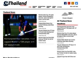 Thailandnews.net thumbnail