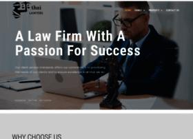 Thailawyers.net thumbnail