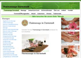 Thaimassage-darmstadt.org thumbnail
