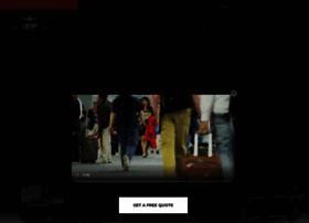 Thaiscore.net thumbnail