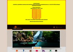 Thaiturizmus.hu thumbnail