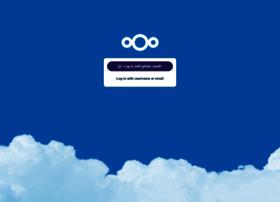 Thales-sentinel.ru thumbnail