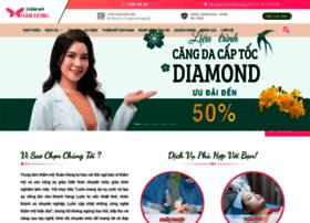 Thammy.vn thumbnail