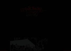 Thammys-bbq.de thumbnail