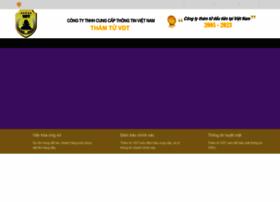 Thamtu.com.vn thumbnail