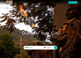 Thane.city thumbnail