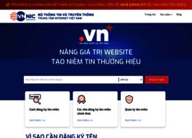 Thanhlapdoanhnghiep.pro.vn thumbnail