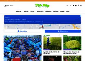 Thannong.net thumbnail