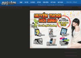 Thapnhitranhtai.org thumbnail