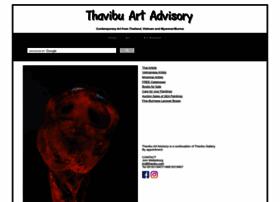 Thavibu.com thumbnail