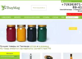 Thaymag.ru thumbnail