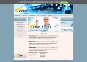 Thdlab.com.br thumbnail