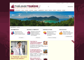 The-best-about-thailand.com thumbnail