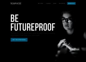 The-brand.org thumbnail