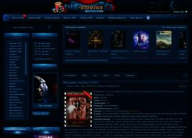 The-cinema.online thumbnail