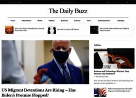 The-daily.buzz thumbnail