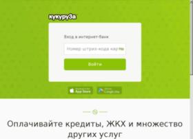 The-future.ru thumbnail