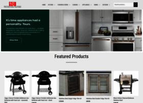 The-kitchenfactory.co.uk thumbnail