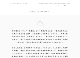 The-triangle.jp thumbnail