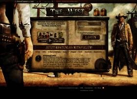 The-west.de thumbnail