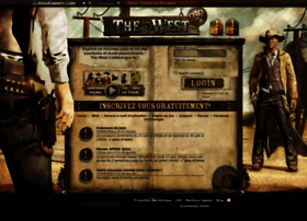 The-west.fr thumbnail