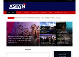 Theasiantoday.com thumbnail