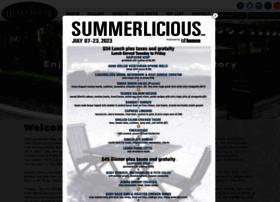 Theblakehouse.ca thumbnail