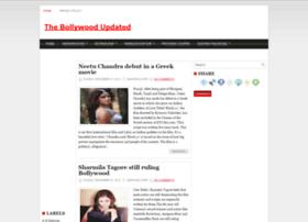 Thebollywoodupdate.blogspot.com thumbnail