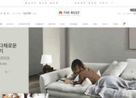 Thebuzz.co.kr thumbnail
