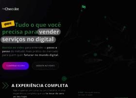 Thechecklist.com.br thumbnail