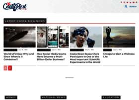 Thecostaricanews.com thumbnail