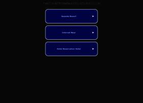 Thecountrymanhotel-stives.co.uk thumbnail