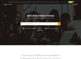 coursework writing websites