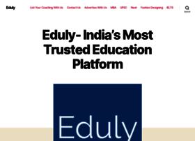Thecsclubindia.com thumbnail
